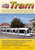 tram97
